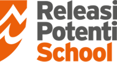Releasing Potential achieves Independent school status
