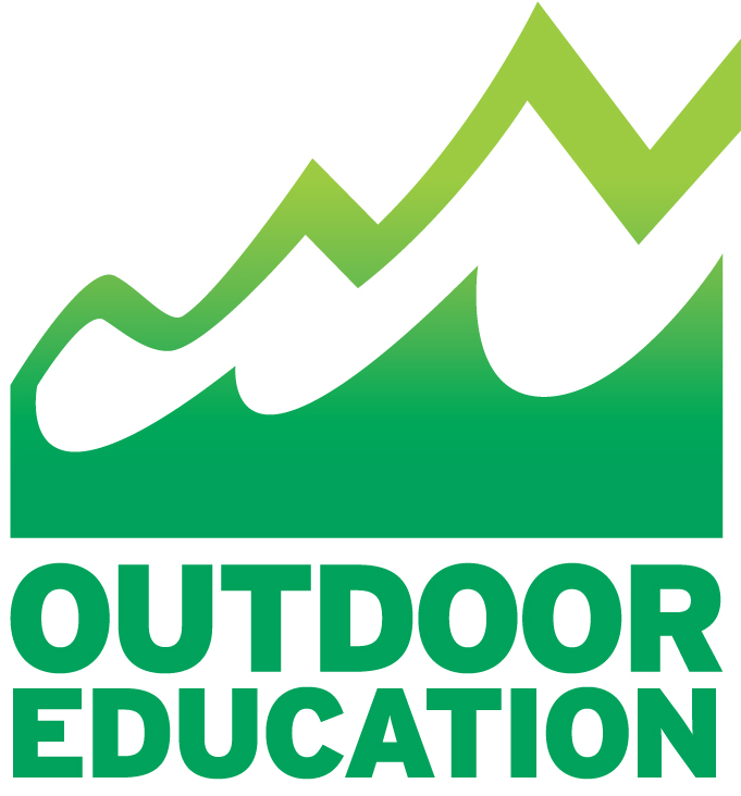 Releasing Potential Outdoor Education